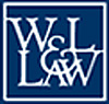 Washington & Lee University School of Law